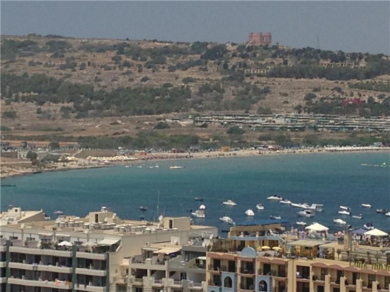 Malta property sale in Mellieha, Mellieha