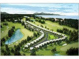 Property Of The Estates at Montgomerie Links - Villa D