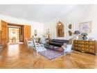 Apartamento for sales at Apartement - Faisanderie  Paris, Paris 75116 França