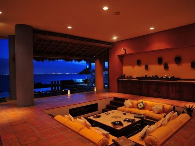 独户住宅 for sales at ISLA MUJERES BEACHFRONT HOUSE  Isla Mujeres, Quintana Roo 77400 墨西哥