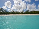 Land for sales at Pumpkin Bluff Land  Pumpkin Bluff, North Caicos TCI BWI Turks And Caicos Islands