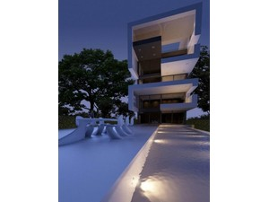 Stadthaus for Verkäufe at Luxury Residential Building Voula Voula, Attiki 16673 Griechenland