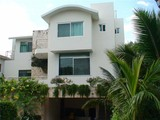 Property Of VACATION RENTAL ID SMX9BM