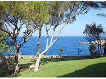 Single Family Home for sales at Breathtaking property for sale in Sa Tuna    Begur, Costa Brava 17255 Spain