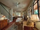 Nhà ở một gia đình for sales at Los Frailes  San Miguel De Allende, Guanajuato 37790 Mexico