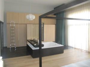 Additional photo for property listing at Luxurious Flat in Ta Xbiex  Ta Xbiex, Sliema Valletta Surroundings TXB 003 Malte