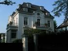 Moradia for  sales at Luxury Villa At The Elbe  Hamburg, Hamburgo 22765 Alemanha