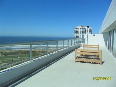 Apartment for sales at Quartier del Mar 1702 - Penthouse Stop 10 Punta Del Este, Maldonado 20100 Uruguay