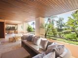 Property Of Fabulous 5 bedroom groundfloor duplex in Malibu