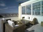 Apartamento for  rentals at Athens Minimal Penthouse   Athens, Attiki 11741 Grécia