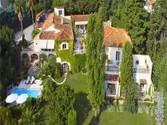 Autre Bien Résidentiel for sales at Demeure de charme & de caractère proche de Cannes  Grasse,  06130 France