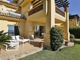 Property Of Front line beach, Marbella East