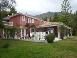 Property Of Lovely family villa in a fabulous location