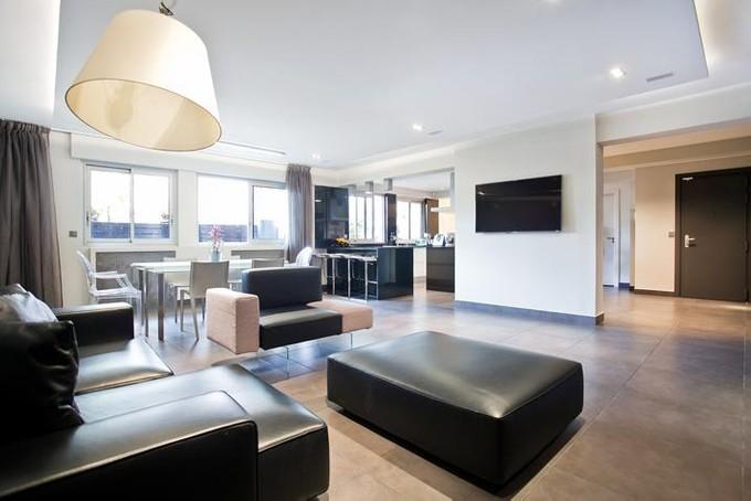 Duplex for sales at Sublime Duplex - Anatole France  Other Ile-De-France, Иль-Де-Франс 92300 Франция