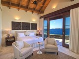 Property Of Villa Estate at Casey Bay