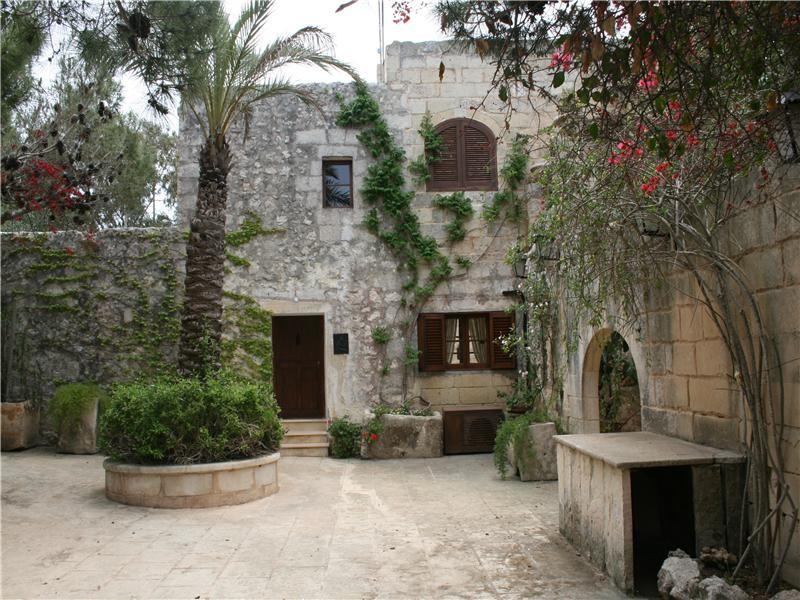Malta property sale in Dingli, Dingli