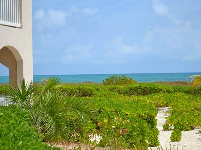 Nhà chung cư for sales at North West Point - B2-104 Oceanview North West Point, Providenciales TCI BWI Quần Đảo Turks Và Caicos
