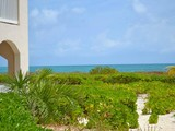 Condomínio for sales at North West Point - B2-104 Oceanview North West Point, Providenciales TCI BWI Turks E Caicos