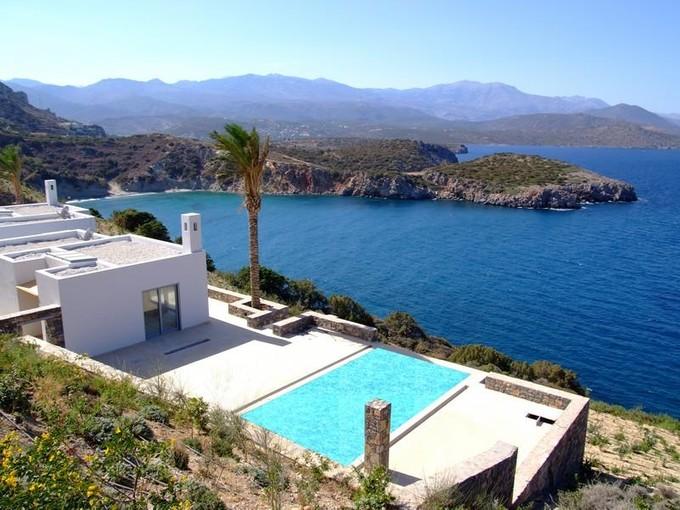 Vivienda multifamiliar for sales at Pigmalion Villas  Elounda, Creta 72053 Grecia