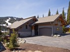 一戸建て for sales at Custom Ski In/Ski Out Mountain Home 4103 Sundance Drive  Sun Peaks, ブリティッシュコロンビア V0E 5n0 カナダ
