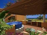 Property Of ACANTO CONDO HOTEL