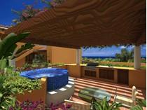 共管物業 for sales at ACANTO CONDO HOTEL    Playa Del Carmen, Quintana Roo 77710 墨西哥