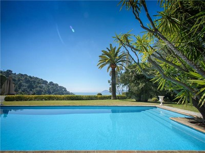 Altro tipo di proprietà for sales at The breathbeaking view you've been looking for  Cannes, Provenza-Alpi-Costa Azzurra 06400 Francia