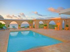 Multi-Family Home for sales at 18, 23 & 23A Judith's Fancy  St Croix, Virgin Islands 00820 United States Virgin Islands