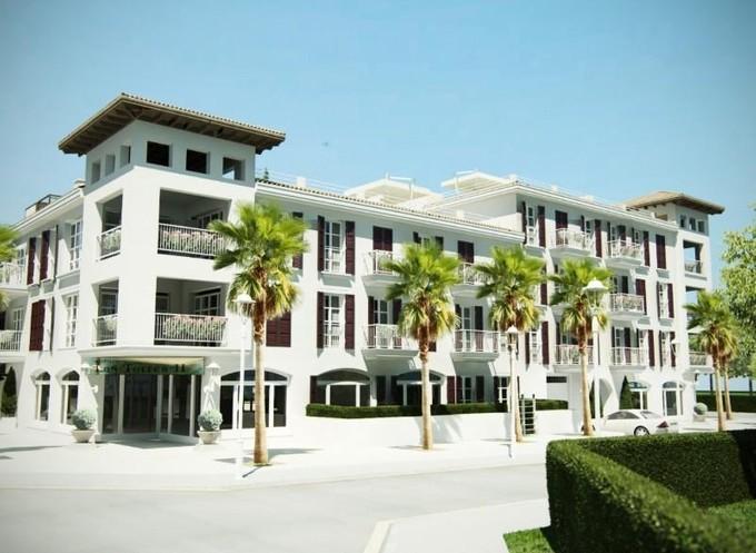 Apartment for sales at Ground Floor Apartment With Garden in Porto Cristo  Manacor, Mallorca 07680 Spain