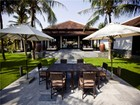 Vivienda unifamiliar for  sales at The Nam Hai - Villa A9 Hoi An, Quang Nam Vietnam