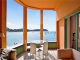 Property Of Sole Agent - Rare apartment in enviable position