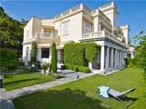 Property Of Prestigious garden floor apartment for sale in Per
