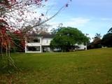Property Of La Loma