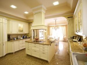 Additional photo for property listing at Impressive palatial style villa In Sierra Blanca  Marbella, Costa Del Sol 29600 Espagne