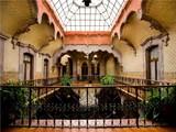 Property Of Casa de La Marquesa
