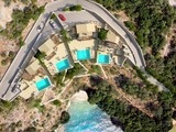 Property Of Sivota Sea Front Villas