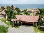 Other Residential for  sales at Villa 36 Founders Package  Samana, Samana 32000 Dominican Republic