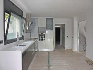 Additional photo for property listing at Brand new villa 900 meters from the beach  S'Agaro, Costa Brava 17248 Tây Ban Nha
