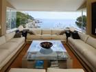 一戸建て for  sales at Exclusive sea front property    Begur, Costa Brava 17255 スペイン