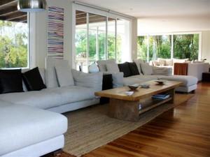 Additional photo for property listing at La Loma Av. San Pablo y Circunvalación Punta Del Este, Maldonado 20100 Uruguay