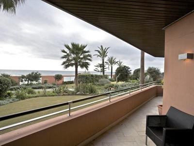Wohnung for sales at Frontline Beach, next to Puerto Banus  Marbella, Costa Del Sol 29600 Spanien