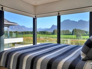 Additional photo for property listing at Elegant modern home on Pearl Valley Golf Estate  Paarl, 웨스턴 케이프 7646 남아프리카