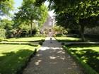 Autre résidentiel for  sales at MANOR  Other Brittany, Bretagne 35870 France