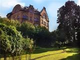 Property Of Château unique en son genre sur le Rhin