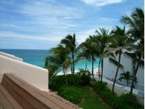 共管式独立产权公寓 for sales at 11 Miramar  Paradise Island, 新普罗维登斯/拿骚 . 巴哈马