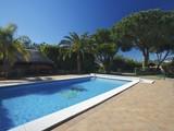 Property Of Beachside villa near the Don Carlos hotel