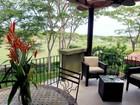Appartement en copropriété for  sales at Reserva Conchal, Villa Carao 6    Reserva Conchal, Guanacaste 50308 Costa Rica