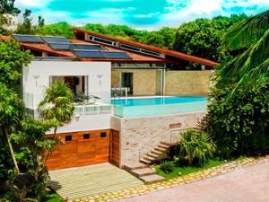 Additional photo for property listing at KITE HOUSE    Playa Del Carmen, Quintana Roo 77710 México