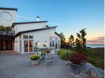 Tek Ailelik Ev for sales at Charismatic West Coast Home Victoria, British Columbia Kanada