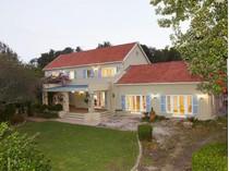 独户住宅 for sales at Upper Constantia Property Family Home  Cape Town, 西开普省 7806 南非